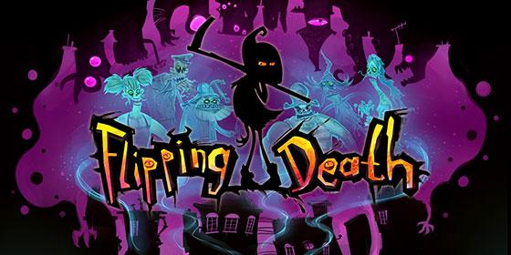 flipping-death-banner