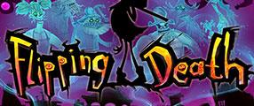 flipping-death-logo