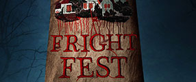 fright-fest-poster-logo