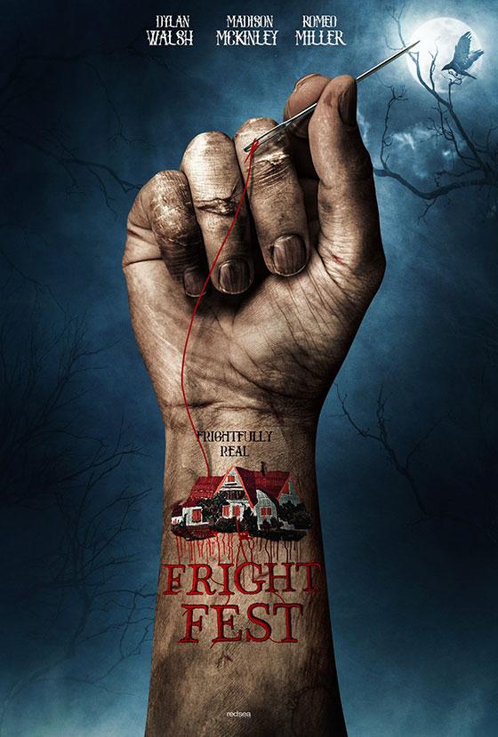 fright-fest-poster