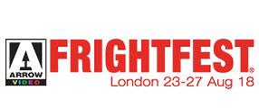 frightfest-2018-logo