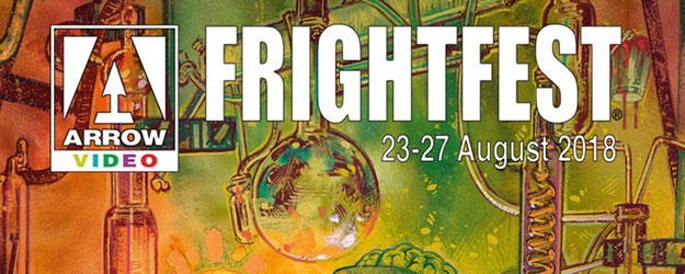 frightfest2018-slider