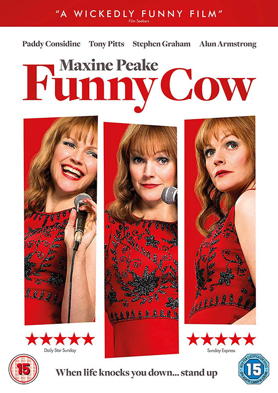funny-cow-dvd