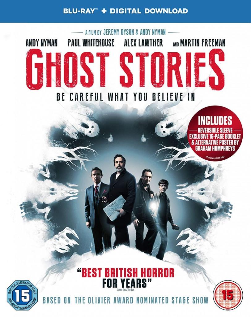 ghost-stories-blu
