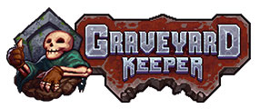 grave-keeper-logo