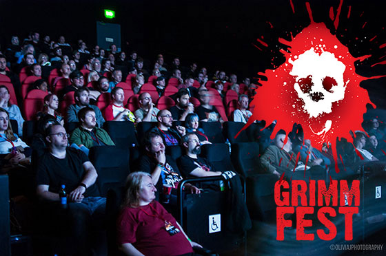 grimmfest-audience