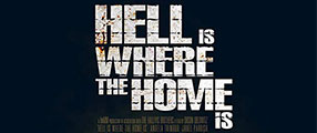 hell-where-home-poster-logo