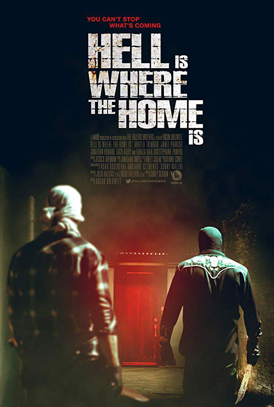 hell-where-home-poster