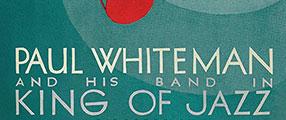 king-jazz-blu-cover-logo