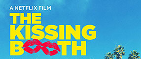 kissing-booth-poster-logo