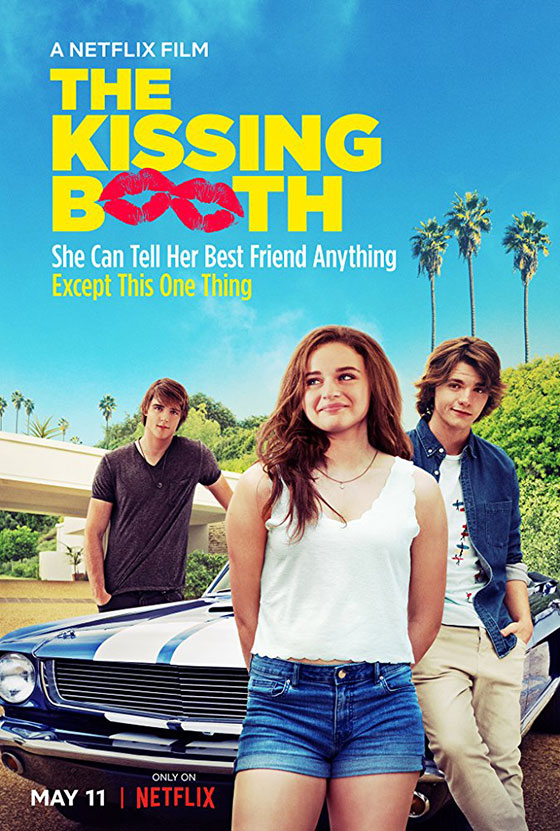 kissing-booth-poster