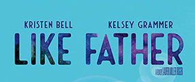 like-father-poster-logo
