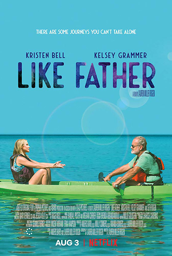 like-father-poster