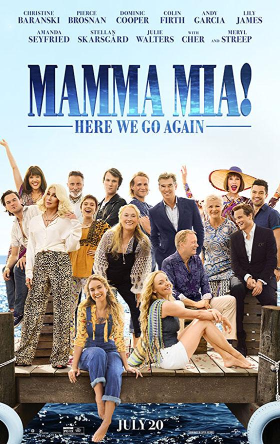 mamma-mia-2-poster
