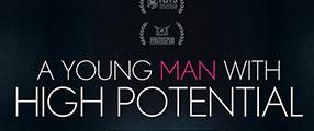 man-high-potential-logo