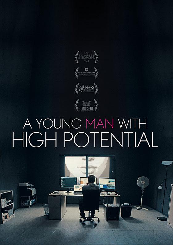 man-high-potential