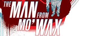 man-mo-wax-poster-logo