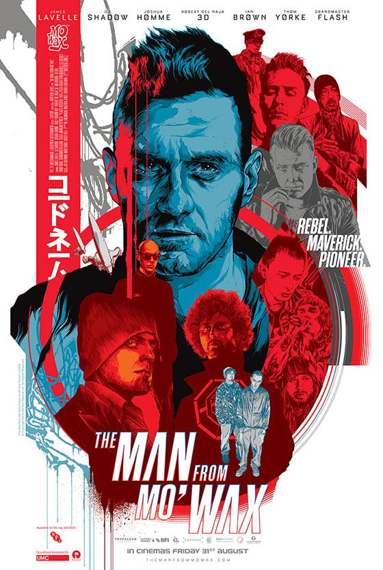 man-mo-wax-poster