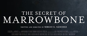 marrowbone-poster-logo
