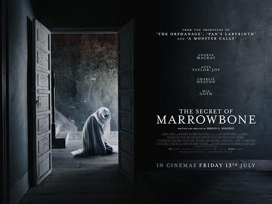 marrowbone-poster