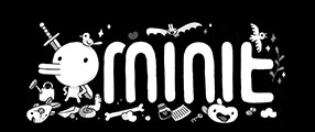 minit-logo