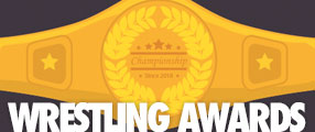 nerdly-wrestling-awards-small