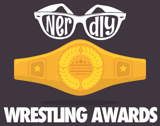 nerdly-wrestling-awards