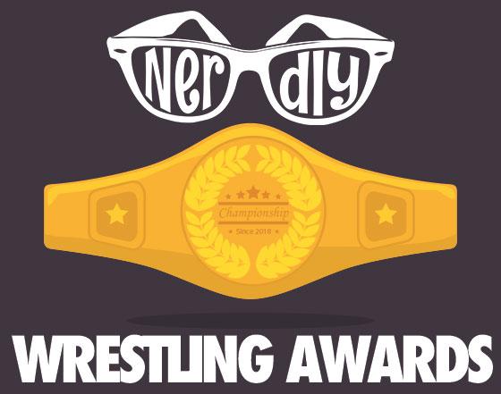 nerdly-wrestling-awards