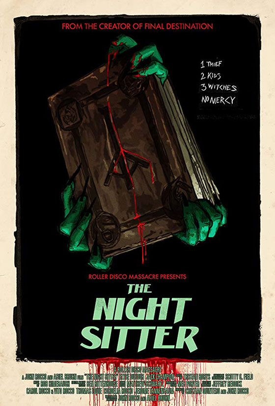 night-sitter-poster