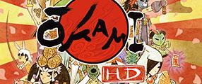 okami-hd-switch-logo