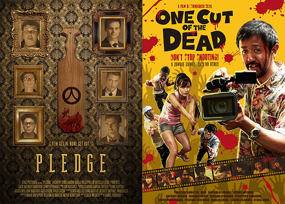 one-cut-dead-pledge