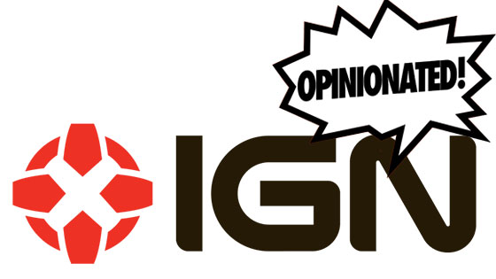 opinion-ign-miucin