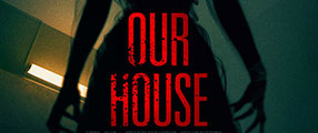 our-house-poster-logo