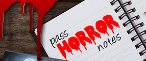 pass-horror-notes-SML