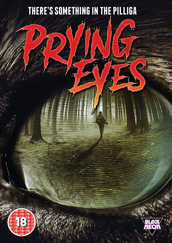 prying-eyes-dvd