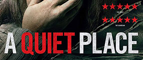 quiet-place-blu-logo