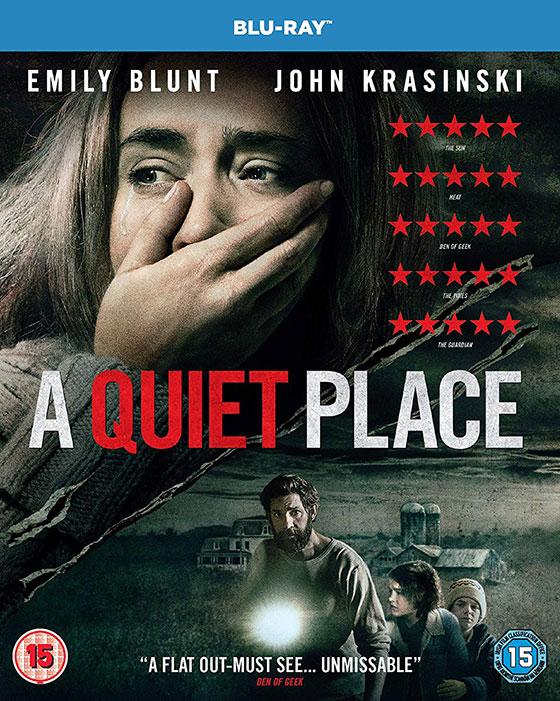 quiet-place-blu