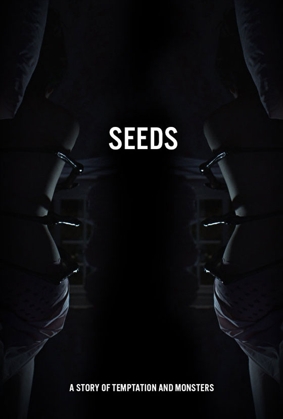 seeds-poster