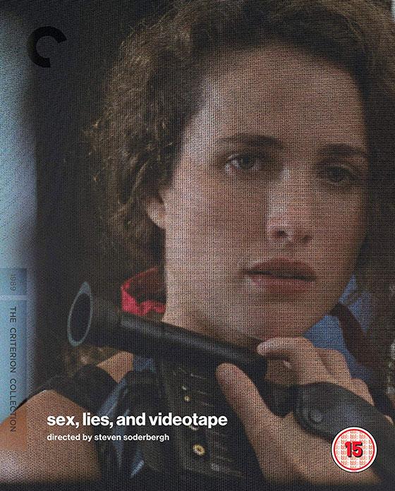 sl-videotape-blu-cover