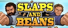 slaps-beans-logo