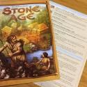 stone-age-1