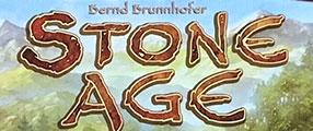 stone-age-box-logo