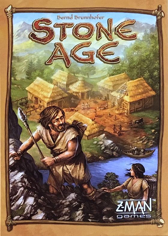 stone-age-box