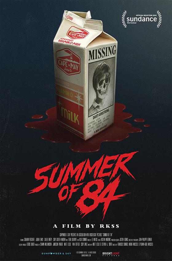 summer-84-poster