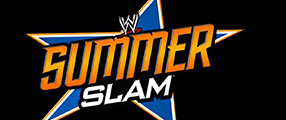 summerslam-ppv-logo