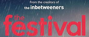 the-festival-poster-logo