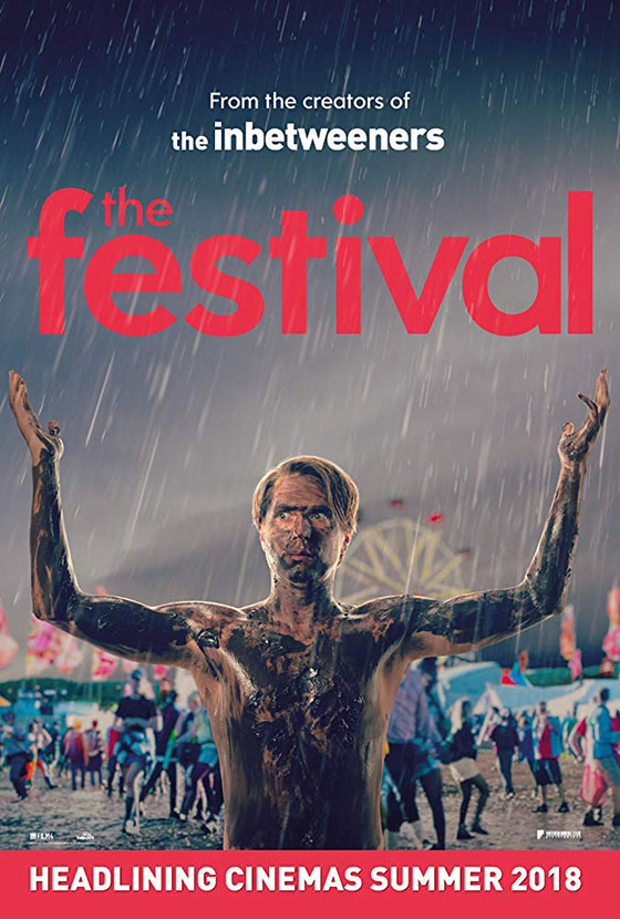 the-festival-poster