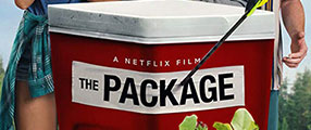 the-package-poster-logo