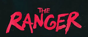 the-ranger-poster-logo