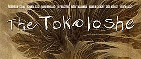 tokoloshe-poster-logo